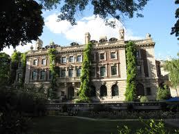Smithsonian Design Museum Nyc Cooper Hewitt Smithsonian Design Museum Gives Nyc Mansion A