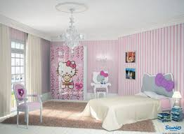 For Girls Bedroom Interior Design Bedroom For Girls Imencyclopediacom