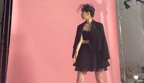 5 <b>Korean Fashion</b> Trends to Follow for Spring/Summer 2020   10 ...