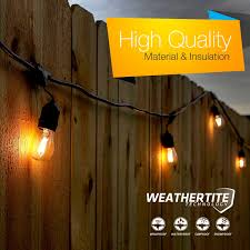 Brightech Store Brightech  Ambience Pro LED Outdoor - Commercial exterior led lighting