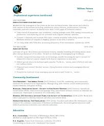 Writer Resume Template Simple Creative Writer Resume Template Writing A Resume Tips Bold
