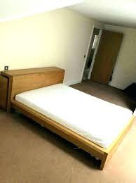 wooden bed slats – lisbondrop.me