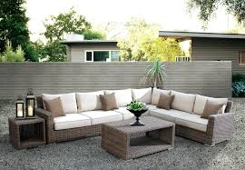 Outdoor Patio Furniture Cushion Slipcovers Custom For Additial