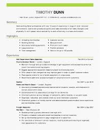 Paralegal Job Description Resume Real Estate For Immigration