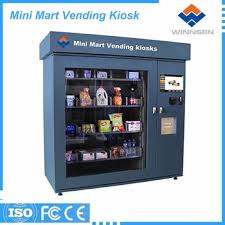 Small Vending Machine For Sale Fascinating Protein Beverages Vending Machine Factory Supplier Selling Machine