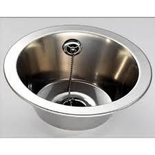 Round sink bowl Restroom Fitmykitchen Fin230r Round Inset Bowl 280mm Diameter Stainless Inside Sink Plan 11 Nepinetworkorg Kitchen Sink Bowl Sinks Bowls And In Round Remodel 19 Nepinetworkorg
