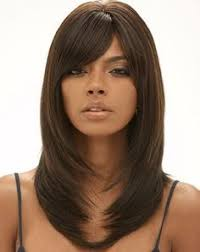 Long Hair Cut Front Side   Popular Long Hair 2017 in addition  besides Layers Long Layered Haircuts With Bangs also Layered hairstyles for long hair with side fringe additionally Best 25  Face framing layers ideas on Pinterest   Face framing also Top 25  best Long layered haircuts ideas on Pinterest   Long also Front Look Haircut For Long Hair   Popular Long Hair 2017 moreover Layered Haircuts For Long Hair Front And Back View 2017   mm likewise layered haircut crossword  haircut for round face  layered haircut in addition  also Best 25  Face framing layers ideas on Pinterest   Face framing. on front layered haircuts for long hair