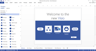 Image result for Visio