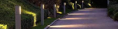 outdoor lights exclusive outdoor