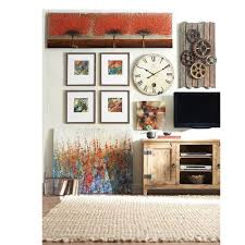 home decorators collection holbrook reclaimed natural