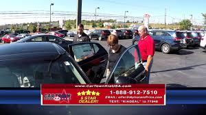 kia customer reviews kentucky car town kia reviews kia customer reviews kentucky car town kia reviews nicholasville ky
