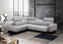 light gray sectional sofa nj 981