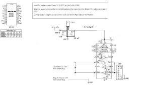 schematics max232 3 jpg 57929 bytes