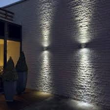 exterior wall lighting ideas. Gypsy Exterior Wall Lighting Ideas R14 On Perfect Interior And Design With E