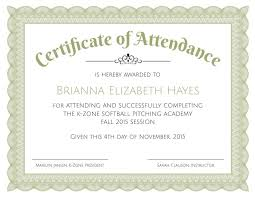 Formal Certificates Formal Certificate Of Appreciation Template 2