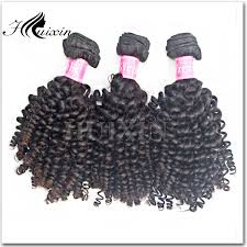 Dream Catcher Extensions For Sale Dream Catchers Human Hair Extension 100cm Virgin Indian Remy Hair 34