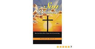 When the Son Speaks a Promise - Kindle edition by Doyle, Felecia. Religion  & Spirituality Kindle eBooks @ Amazon.com.