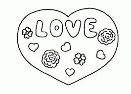 Gratis Tips Voor Valentijnsdag Kinderfeestjes Expert