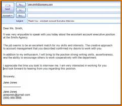Sending A Resume Via Email Sample Sending A Resume Via Email Sample ...