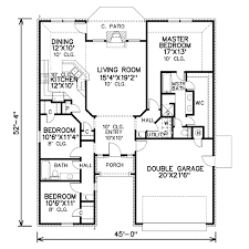 Small Picture Home Design Blueprint Software Finest Home Design Layout Tool