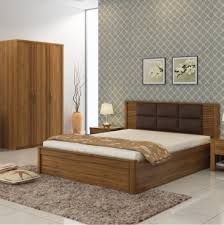 home furniture bed designs. OUR FEATURED DESIGNS Home Furniture Bed Designs