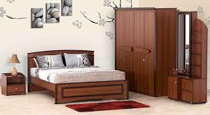 feori bedroom set