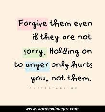 Quotes About Friendship And Forgiveness Quotes about Forgiveness with friends 100 quotes 47