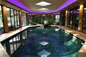 Indoor Pools For Homes homes-with-indoor-pools  homes photo gallery