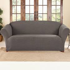 beyond furniture. Sofa Slipcovers Target Grey Couch Covers Bed Bath And Beyond Ashley Furniture Leather 3 Piece Sectional Cove For 33