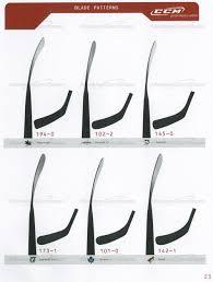 Www Totalhockey Com Ui Sizing Ccm Sticks