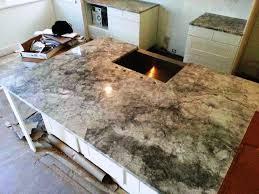 countertops granite care and maintenance guide