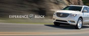 buick formally the buick motor division is an upscale automobile brand of the american manufacturer general motors gm