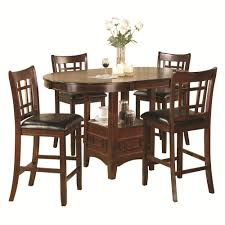 dining room pub style sets: home source pc pub dining set by oj commerce jacksonvillecounter