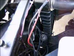 wiring hell on the chevelle help !!!! youtube 1972 Chevelle Dash Wiring Diagram at 69 Chevelle Dash Wiring Diagram