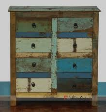 cheap reclaimed wood furniture. buy bedroom chest of drawers cheap wooden online find this pin and more on reclaimed wood furniture a