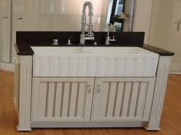 full size of home design farmhouse sink bathroom vanity brilliant farmhouse sink bathroom vanity with large size of home design farmhouse sink bathroom