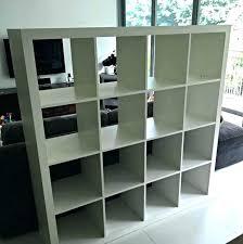 office shelf dividers. Fascinating Room Divider Shelf Dividers With Shelves Bookshelf Ideas . Office