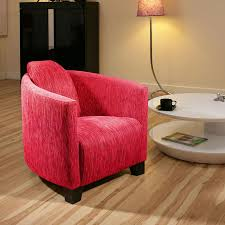 Occasional Chairs For Living Room Occasional Chairs Living Room Chairs Quatropi Quatropi