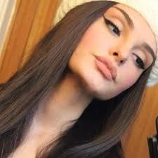 makeupbyevon