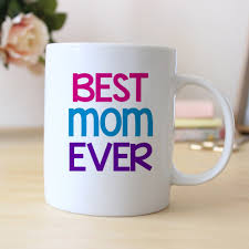 Kitchen Gift For Mom Online Get Cheap Mom Ceramic Coffee Mug Aliexpresscom Alibaba