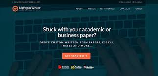 mypaperwriter com review college paper writing service reviews college paper review