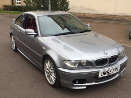 BMW Convertible bmw 330ci m package : RED LEATHER!!BMW 330ci M-SPORT 2005//SAT NAV-TV//MOT-AUGUST 2017 ...