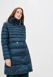 Женские <b>пуховики Conso</b> Wear — купить в интернет-магазине ...