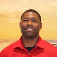Aaron Duncan - Data Center Engineer - JPMorgan Chase & Co. | LinkedIn