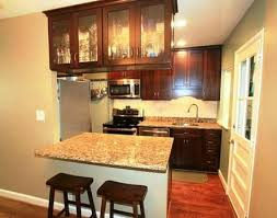 Northern Virginia Basement Remodeling Remodelling Simple Decorating Ideas