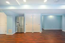 basement remodeling kansas city. Basement Remodeling Contractors Kansas City M