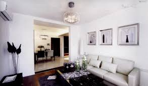 Modern Style Living Room Furniture Inspirational Modern Style ...