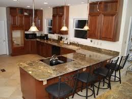 granite colors stainless steel countertops est granite s kitchen countertop material options good countertop material