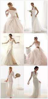 Le Spose Di Gio Wedding Dress Style C1122