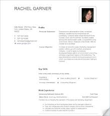 Www Resume Templates Best Of Resume Format For Interview College Interview Resume Help Resume